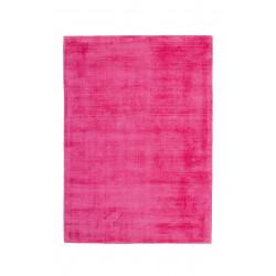 AKCE: 80x150 cm Ručně tkaný kusový koberec MAORI 220 PINK