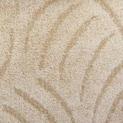 Metrážový koberec Spring 6400