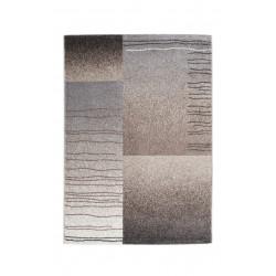 AKCE: 80x150 cm Kusový koberec COPACABANA 361 TAUPE