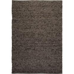 Kusový koberec Stellan 675 Graphite