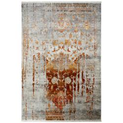 Kusový koberec Laos 453 TERRA