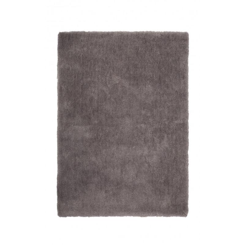 AKCE: 80x150 cm Kusový koberec PARADISE 400 PLATIN