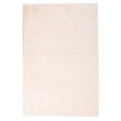 Kusový koberec Cha Cha 535 cream