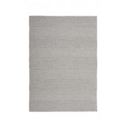 AKCE: 80x150 cm Ručně tkaný kusový koberec Dakota 130 GAINSBORO