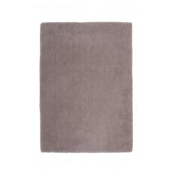 AKCE: 60x110 cm Kusový koberec PARADISE 400 BEIGE
