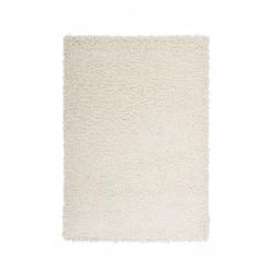 AKCE: 60x110 cm Kusový koberec FUNKY 300 CREAM