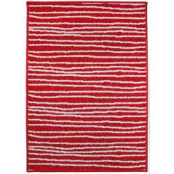 AKCE: 67x120 cm Kusový koberec Lotto 562 FM6 R
