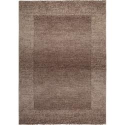 AKCE: 60x110 cm Kusový koberec Acapulco 685 Taupe