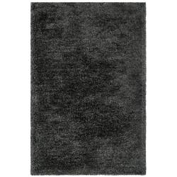 AKCE: 60x60 (průměr) kruh cm Ručně tkaný kusový koberec Touch Me 370 STONE
