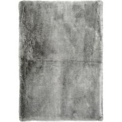 AKCE: 60x110 cm Kusový koberec Samba 495 Silver