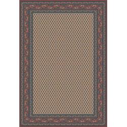 AKCE: 67x350 cm Kusový koberec Royal 1581-515