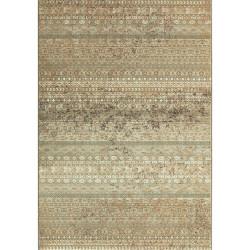 AKCE: 80x160 cm Kusový koberec Zheva 65409 490
