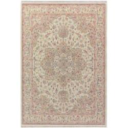 AKCE: 200x295 cm Kusový koberec Djobie 4529 101