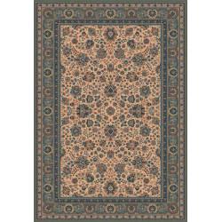 AKCE: 200x200 cm Kusový koberec Royal 1561-508