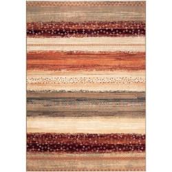 AKCE: 135x200 cm Kusový koberec Zheva 65425 790