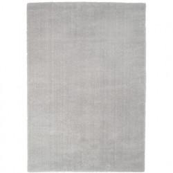 AKCE: 60x110 cm Kusový koberec Delgardo K11501-01 White