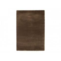AKCE: 80x150 cm Kusový koberec Delgardo K11501-03 Caramel