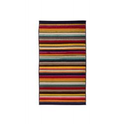 AKCE: 80x150 cm Kusový koberec Spectrum Tango Multi