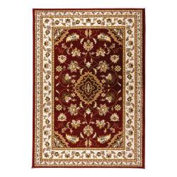 Kusový koberec Sincerity Royale Sherborne Red