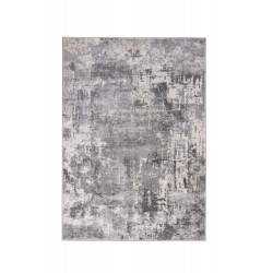 Kusový koberec Cocktail Wonderlust Grey