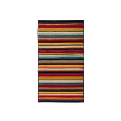 AKCE: 160x230 cm Kusový koberec Spectrum Tango Multi