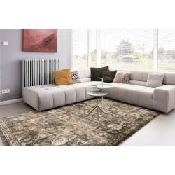 AKCE: 80x150 cm Kusový koberec Picasso K11600-02 Sarough