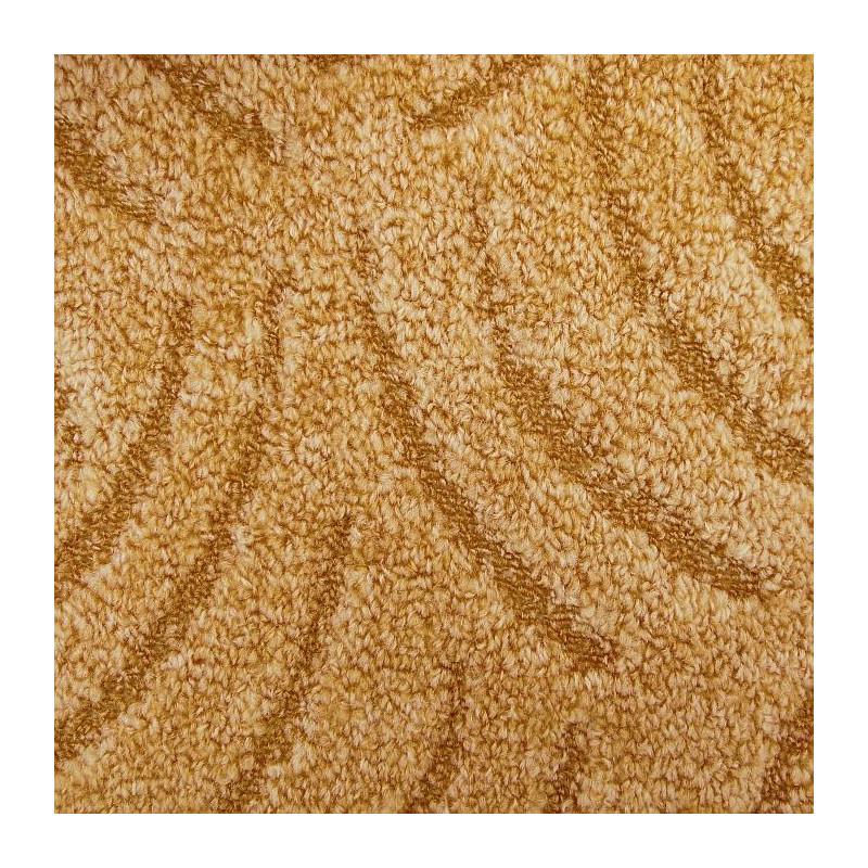 Metrážový koberec Spring 6420