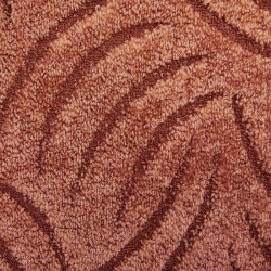 Metrážový koberec Spring 6440