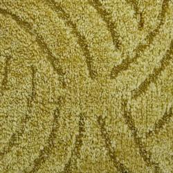 Metrážový koberec Spring 6460