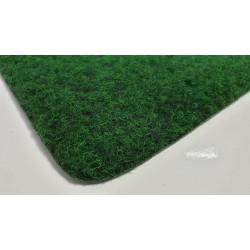 AKCE: 150x80 cm Travní koberec Green 20 metrážní