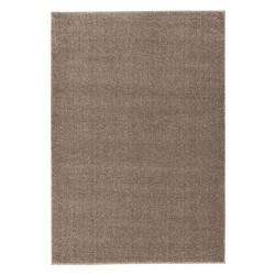 AKCE: 67x130 cm Kusový koberec Samoa 001066 Terra
