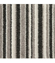 Metrážový koberec Tramonto Grey 6334