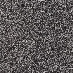 Metrážový koberec Tramonto Grey 6381