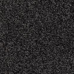 Metrážový koberec Tramonto Grey 6391