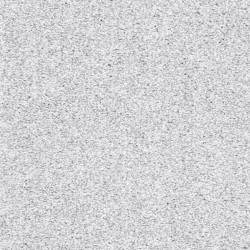 Metrážový koberec Tramonto Silk 6301