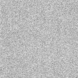 Metrážový koberec Tramonto Silk 6341