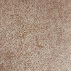 Metrážový koberec Venus 6700