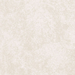Metrážový koberec Venus 6719