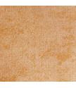 Metrážový koberec Venus 6720