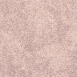 Metrážový koberec Venus 6729
