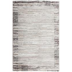 AKCE: 160x230 cm Kusový koberec Bronx 545 Sand