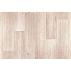 AKCE: 120x570 cm PVC podlaha Texalino Supreme 7182 Pure Oak