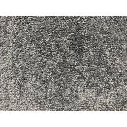 AKCE: 255x320 cm Metrážový koberec Udine taupe