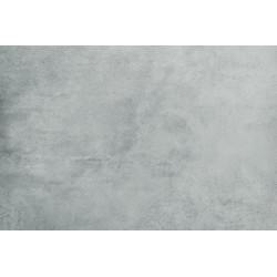 AKCE: 385x400 cm PVC podlaha Centra London Stone T93