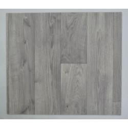 AKCE: 350x400 cm PVC podlaha Supertex Tavel 571