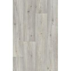 AKCE: 260x400 cm PVC podlaha Ambient Silk Oak 916L
