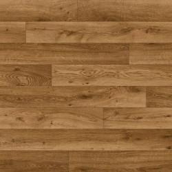 AKCE: 400x450 cm PVC podlaha Polo 2113