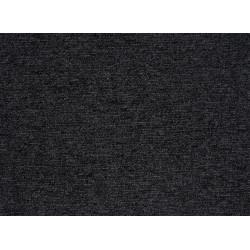 AKCE: 400x685 cm Metrážový koberec Medusa 99