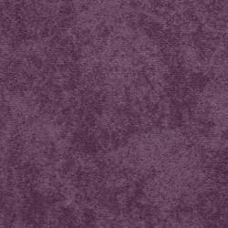Metrážový koberec Venus 6739