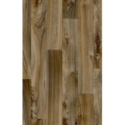 AKCE: 400x400 cm PVC podlaha Expoline Hickory 636D
